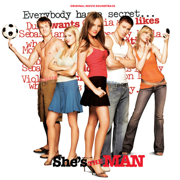 Shes-the-Man-film-review1 (1)