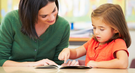 blog-leitura-professor-crianca