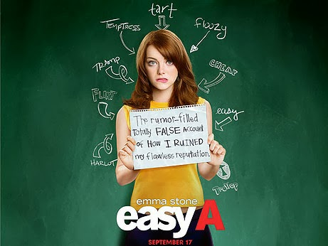 easy-a-poster