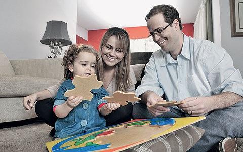 Brincar-com-os-filhos-2