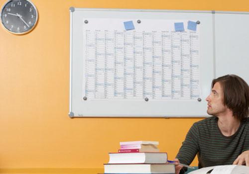 organizacao-estudo