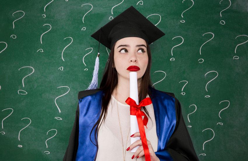 diploma-duvida