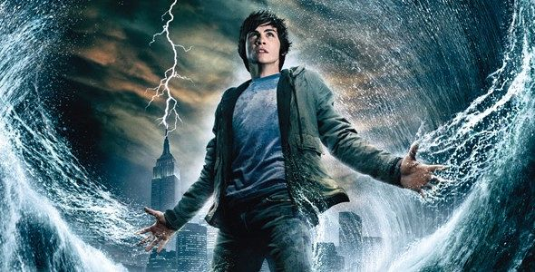 why-i-believe-percy-jackson-deserves-more-recognition-333992