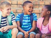 Adaptação escolar: como passar por esse momento