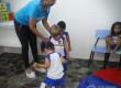 Tapete Sensorial - Infantil 2
