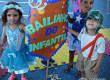 Diversão e cultura: Colégio Anchieta realiza baile de carnaval
