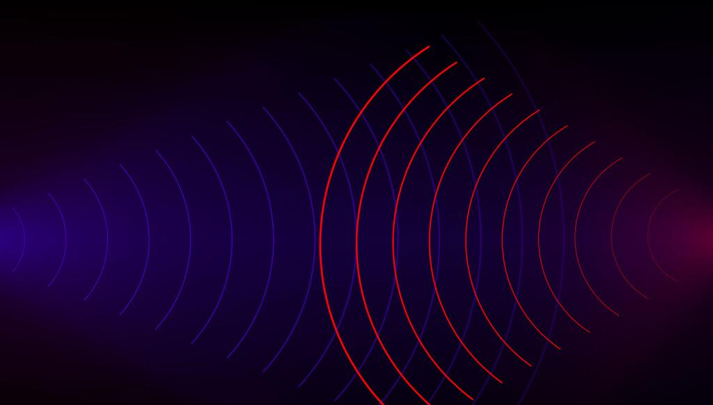 img-materia-r7-sonar