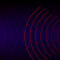 Qual a diferença entre sonares e radares?
