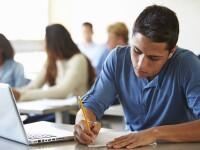 Como planejar os estudos até o ENEM?