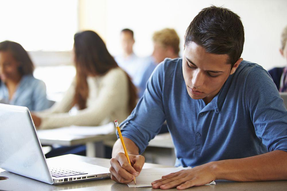 140891-veja-x-motivos-para-aplicar-simulados-de-provas-para-seus-alunos