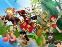 Folclore brasileiro: o que é, lendas e principais personagens