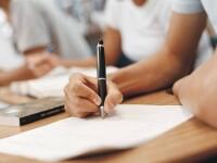 Tipos de dissertação: argumentativa e expositiva