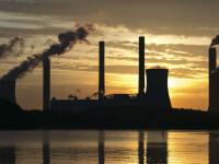 Combustível fóssil: usos e impactos ao meio ambiente