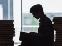 5 dicas para melhorar sua leitura