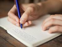 5 dicas para produzir uma redação nota 1000